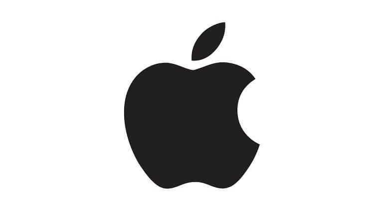 13 Milyarlık vergi borcu kararına Apple'dan tepki