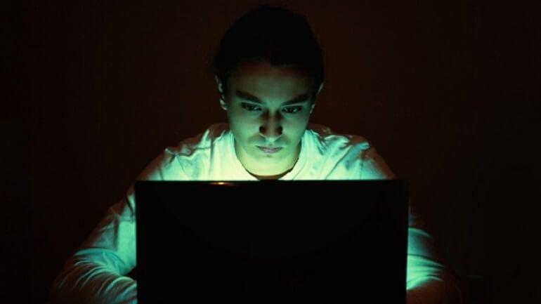 17 Yaşındaki genç Sri Lanka Başkanı'nın sitesini hackledi