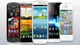 2.El telefon alırken dikkat edilmesi gerekenler