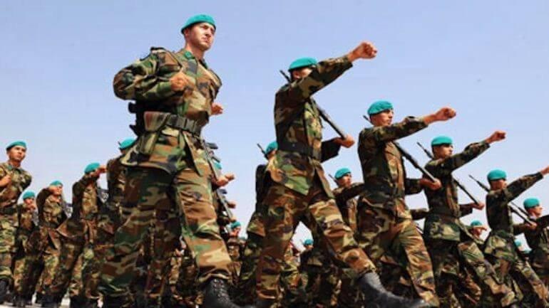 2016 bedelli askerlik çıkacak mı? Bedelli askerlikte son durum ne?