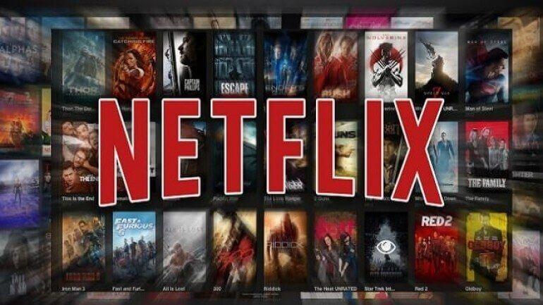 2017 Emmy ödülleri'ni Netflix ve HBO süpürdü