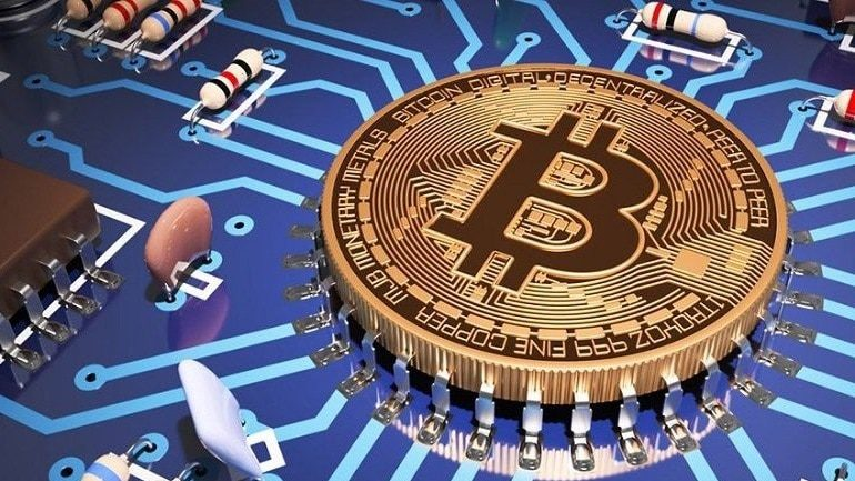 Bitcoin'in geleceği ne durumda?