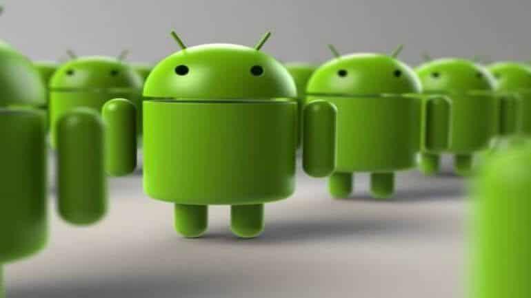 Android işletim sisteminde yeni zararlılar bulundu!
