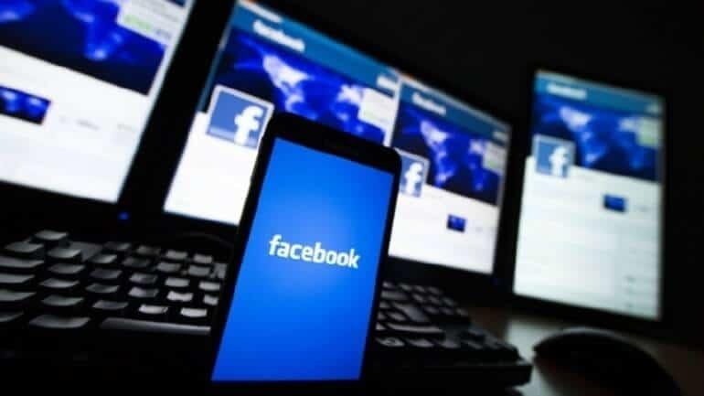 Facebook fotoğraflarımızı silecek!