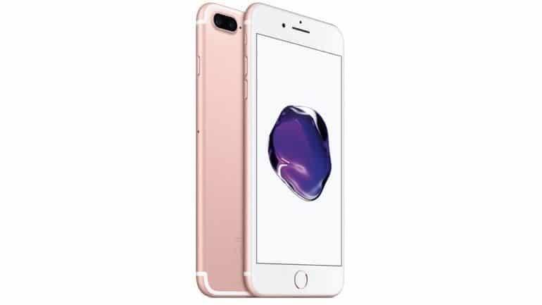 iPhone 7 için Turkcell ön kayıt nasıl yapılır?