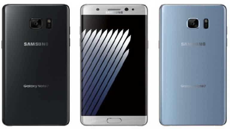 Samsung, yeni modeliyle Apple'ı gölgede bırakabilir!