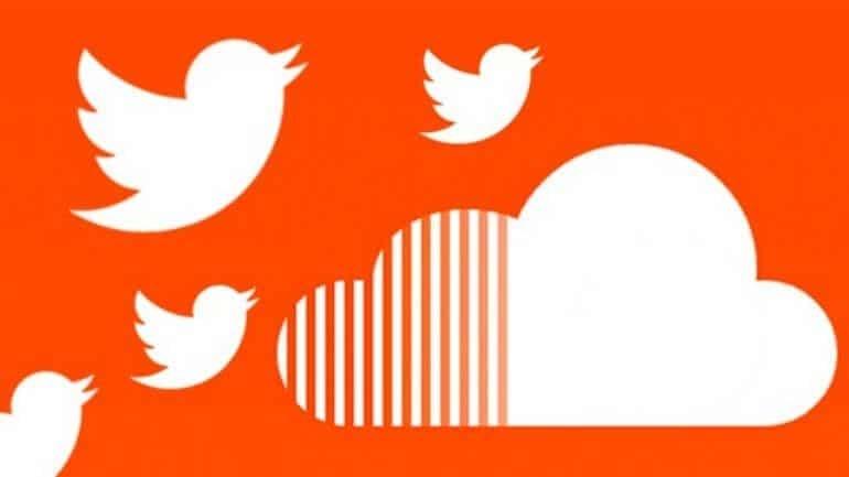 Twitter yenilikleri selamlıyor