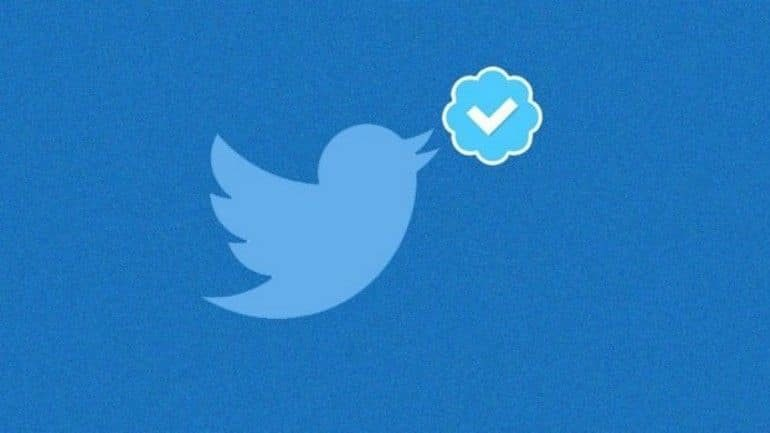 Twitter'da artık herkes mavi rozet alabilecek