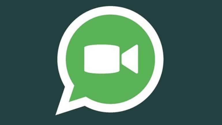 Whatsapp hayatımızı kolaylaştırmaya devam ediyor