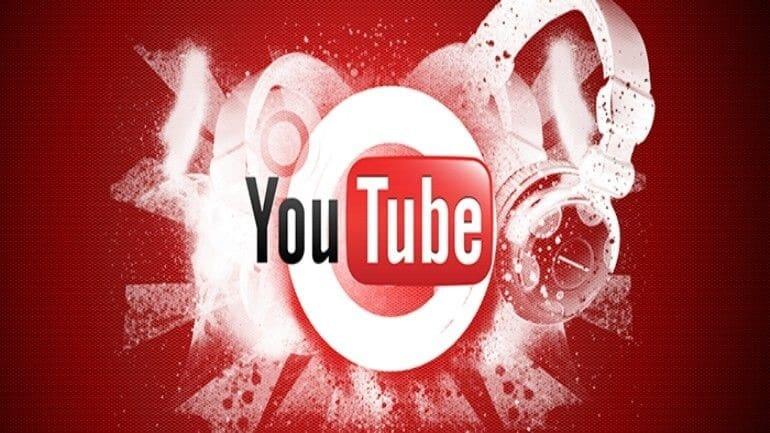 Youtube onaylanmış kanalların rozetlerini topluyor!