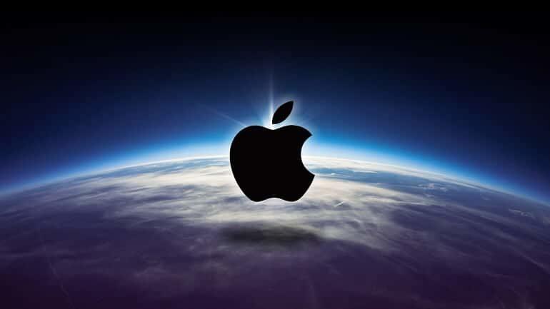 Apple istenmeyen çağrıları otomatik engelleyecek