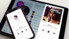 Apple, müzik sektöründeki varlığını güçlendirmek istiyor