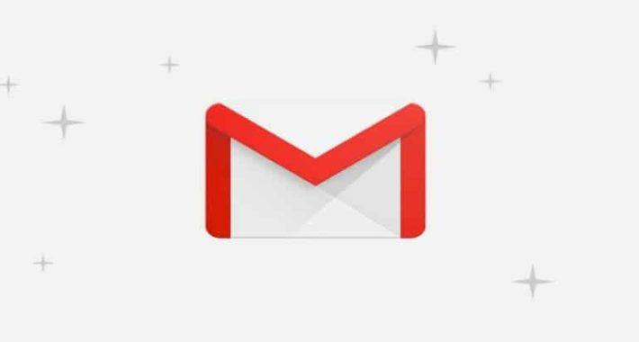 Gmail için beklenen özellik nihayet geliyor