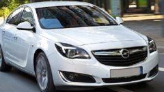 Opel, emisyon skandalı yüzünden 100 bin aracını geri çağırabilir