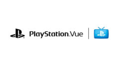 PlayStation Vue, ABD genelinde Apple TV ile entegre edildi