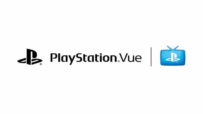 PlayStation Vue, ABD genelinde Apple TV ile entegre edildi