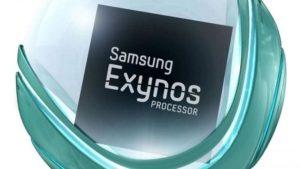 Samsung gözünü otomotiv sektörüne dikti