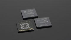 Samsung UFS 3.0 birimi için atağa geçiyor