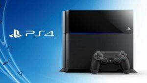 Sony'den korsan oyun yüklü PS4 satıcısına dava