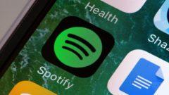 Spotify Premium güncellemesi ile yeni özellikler geliyor