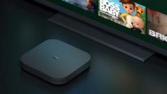 Xiaomi Mi Box S özellikleri ve fiyatı