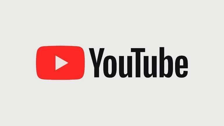 YouTube gömülü videolar yenilendi