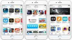 App Store uygulamalarda yeni zam uygulanmaya başladı