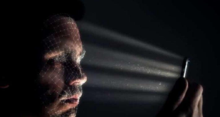 Apple ikinci nesil Face ID için kolları sıvamış durumda
