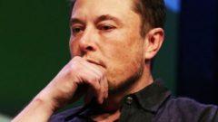 Elon Musk istifası ile yeni Tesla CEO'su Robyn Denholm oldu