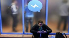 Facebook Messenger'da gönderilen mesajı geri alma aktif ediliyor