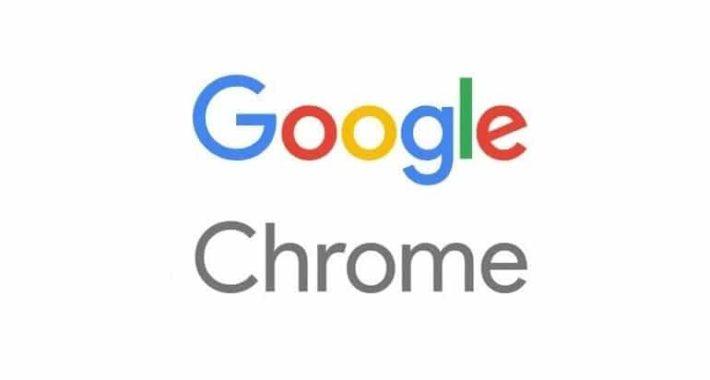 Google Chrome'a önemli bir güvenlik özelliği geliyor