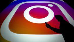 Instagram sahte beğeni ve sahte hesaplar ile savaşacak