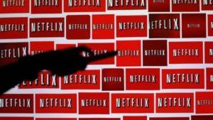 Netflix abonelik ücretlerine indirim mi geliyor?