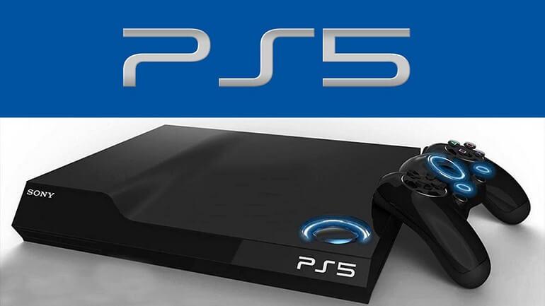 PlayStation 5 işlemcisi AMD üretimi olacak!