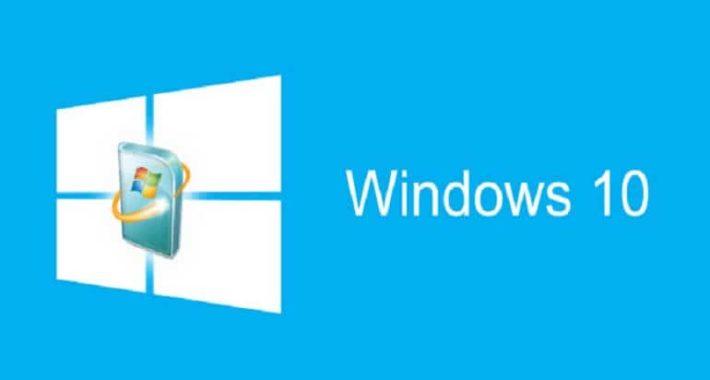 Windows 10 Ekim 2018 güncellemesi (sürüm 1809) tekrar yayınlandı