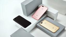 Xiaomi cephesinde satışların artışıyla yüzler gülüyor