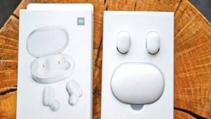 Xiaomi Mi AirDots Youth Edition kablosuz kulaklık uygun fiyatla piyasada