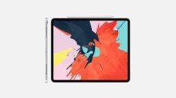 Yeni iPad Pro, Xbox One S kadar güçlü