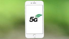 5G destekli ilk iPhone ne zaman çıkacak?