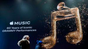 Apple Music için önemli hamle