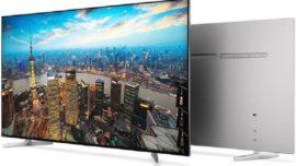 Huawei akıllı televizyon sektörüne mi giriyor?