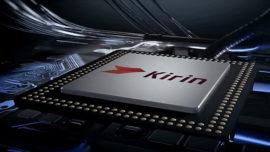 Huawei kendi işletim sistemini hazırlıyor
