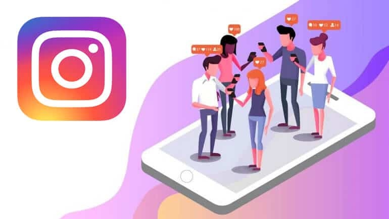 Instagram takipçi nereden alınır?