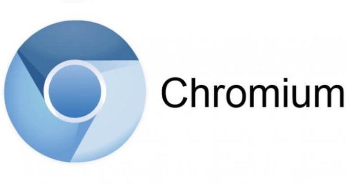 Microsoft Chrome tabanlı yeni bir tarayıcı mı geliştiriyor?