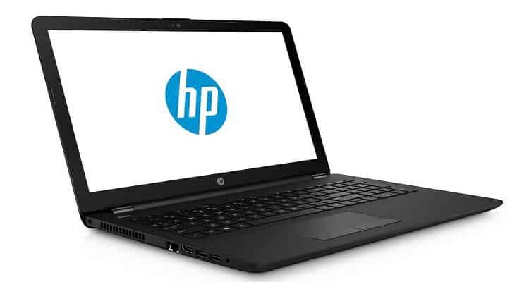 HP 15-RA012NT
