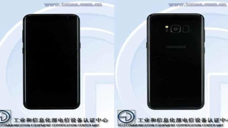4 GB RAM ile Samsung Galaxy Note 8 yakında geliyor