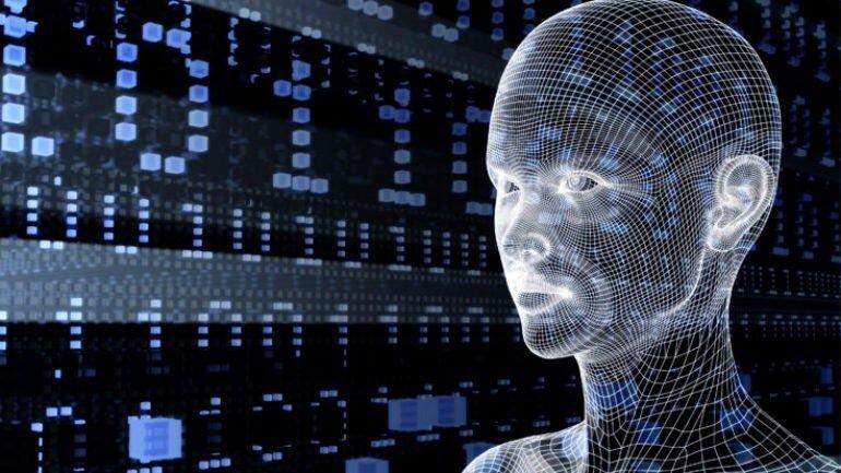 5 teknolji devi yapay zeka için birleşti