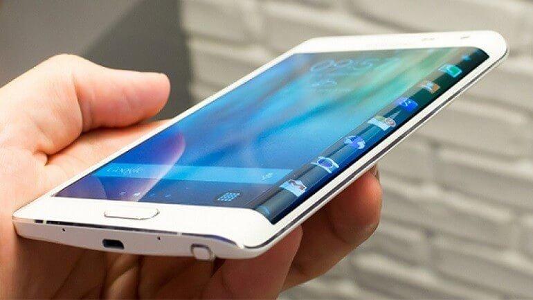 95 milyon kullanıcı hattını diğer GSM'lere taşıdı