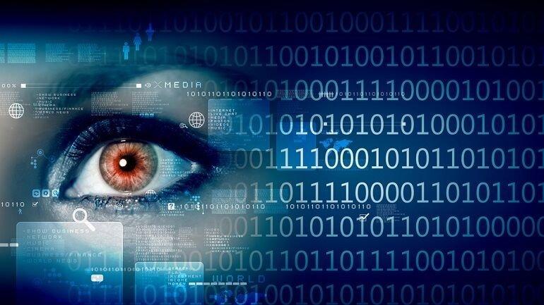 ABD Başkanlık seçimlerinde siber saldırıdan korkuluyor