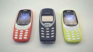 Akıllı Olmayan Telefon Satışı Yüzde 5 Arttı
